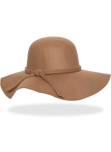 Vekem-Limited Edition Şapka Vizon